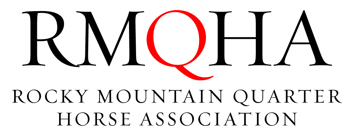 Rocky mountain quarter horse association home horse show manager wanted rocky mountain malvernweather Gallery