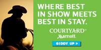 Courtyard by Marriott - Central Park