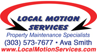 Local Motion Services
