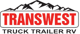 Transwest Trucks and Trailers