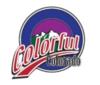 Colorful Colorado Circuit